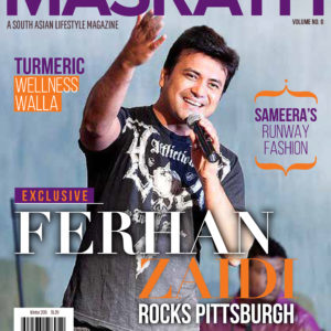 masrath_magazine_east_indian_pittsburgh