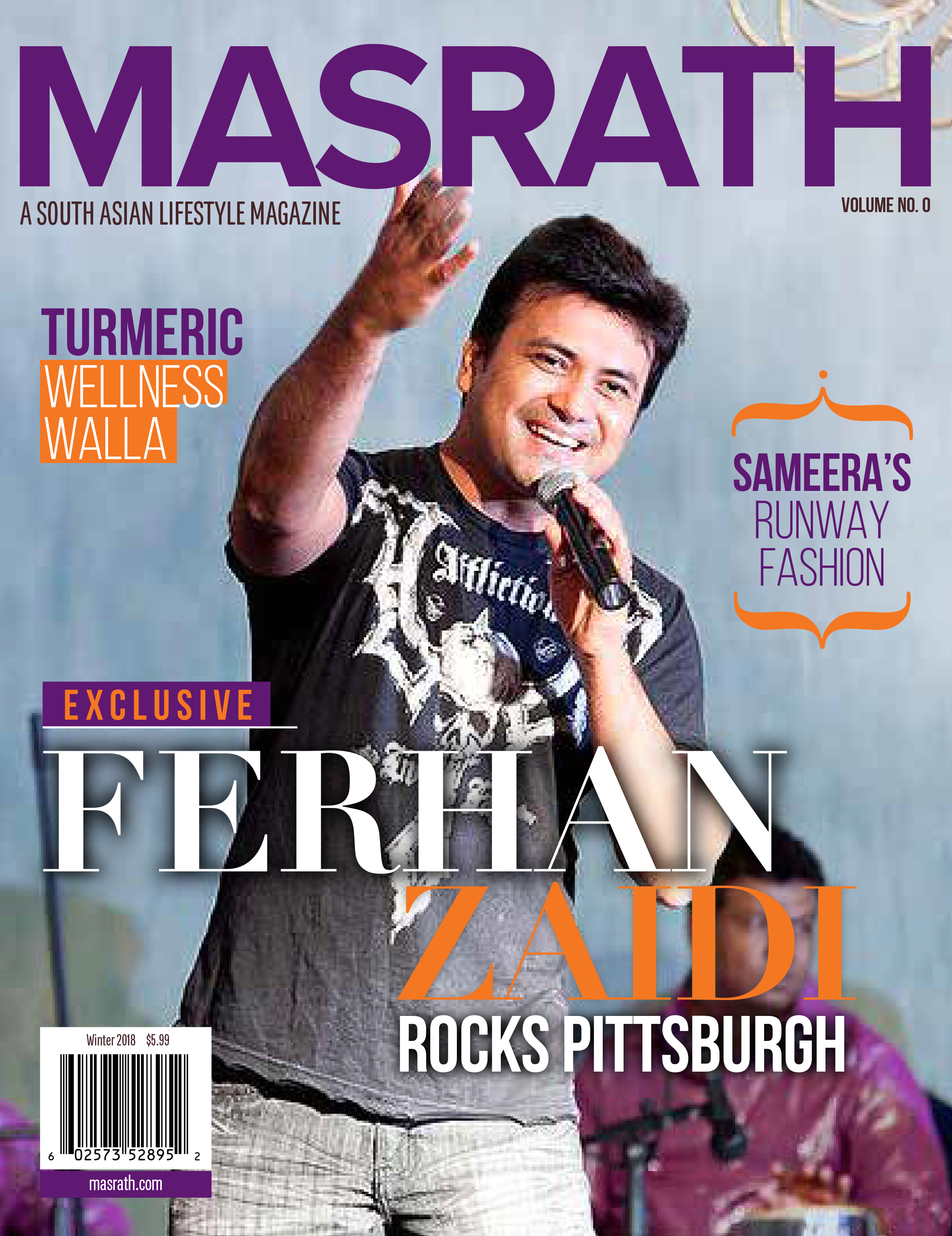 masrath_magazine_east_indian_pittsburgh
